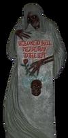 Halloween Prop 1 AreteStock