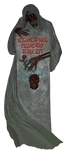 Halloween Prop 1 AreteStock by TheStockWarehouse