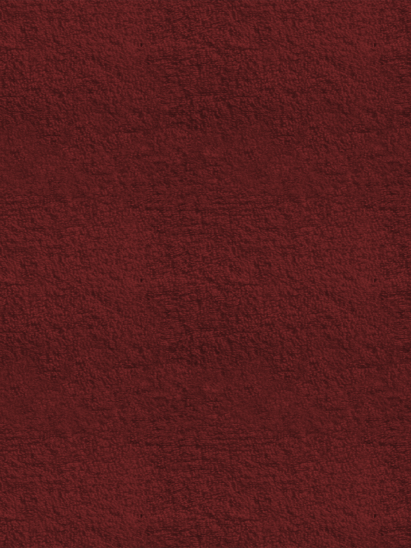 Red Carpet Texture by TheStockWarehouse on DeviantArt