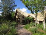 Fairy Tale Cottage IMG 2737