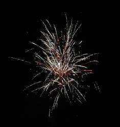 Firework Stock IMG 0621