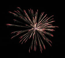 Firework Stock IMG 0620
