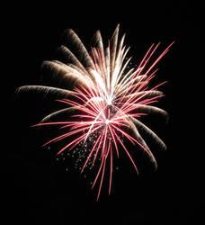 Firework Stock IMG 0619