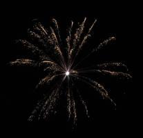 Firework Stock IMG 0618