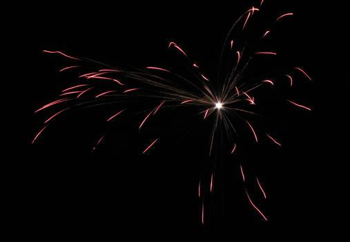 Firework Stock IMG 0616