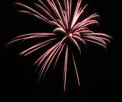 Firework Stock IMG 0615