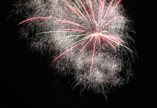 Firework Stock IMG 0614