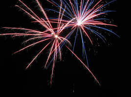 Firework Stock IMG 0610
