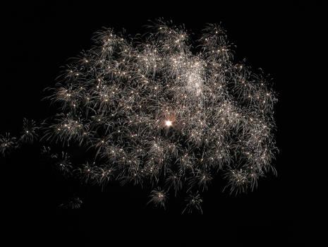Firework Stock IMG 0609