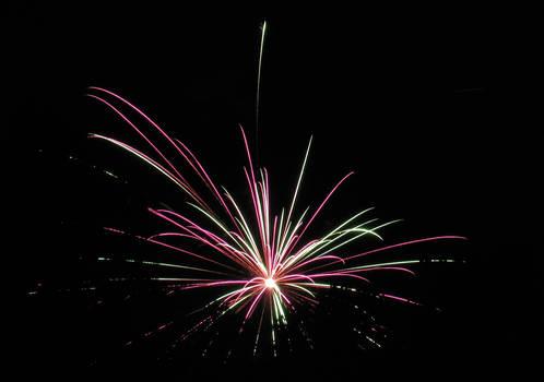 Firework Stock IMG 0606