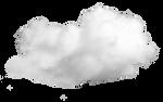 Cloud Clear Cut Version 2 IMG 1227