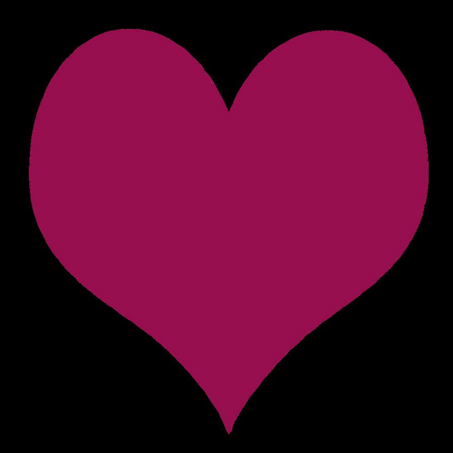 سكرابز قلوب سكرابز قلب صور قلوب للتصميم سكرابز قلوب png dark_magenta_heart_stock_by_thestockwarehouse-dafj08s.png