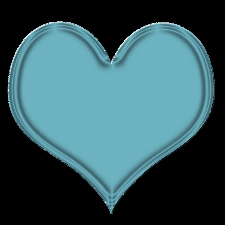 سكرابز قلوب سكرابز قلب صور قلوب للتصميم سكرابز قلوب png teal_heart_stock_version_2_by_thestockwarehouse-dafj09a.png