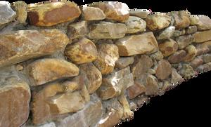 A Stone Wall Clear Cut IMG 1553