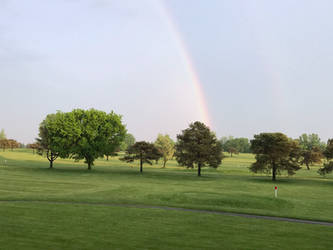 Rainbow IMG 3953