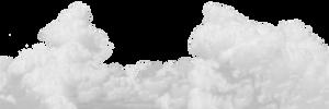 Cloud Premade V3