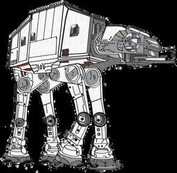 Star Wars Movies And Tv On Disneydreamers Deviantart