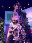 Christmas Tree Trail WDW IMG 4571