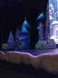 A Christmas Holiday Set IMG 4543