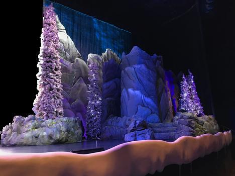 A Christmas Holiday Set IMG 4546