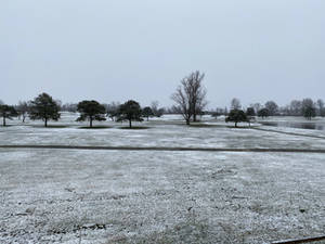 A Wintery Golf Course IMG 0021