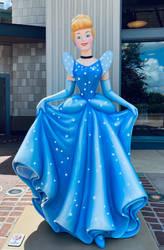 Cinderella with Added Stars IMG 0948