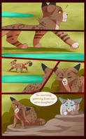 [B.D.L.] Red Stars ~ Page 49 by Dreaming-Roses