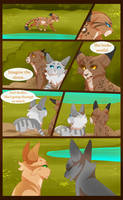 [B.D.L.] Red Stars ~ Page 55 by Dreaming-Roses