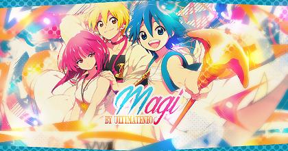 Galerie de Neo Magi_by_mateneo-dbaamkx