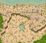 Towntotreatygimp