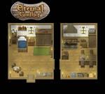 Eternal C Peasants Home