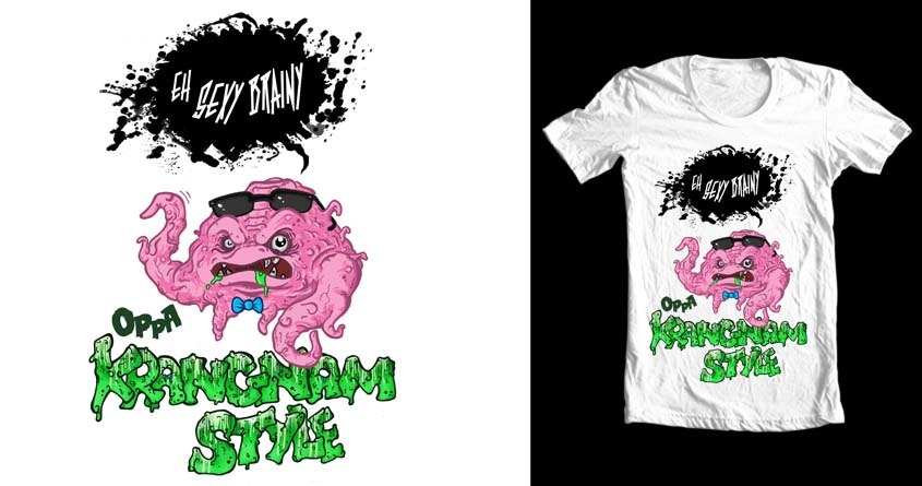 Tee Template 845x445krang copyweb by chaingunchimp