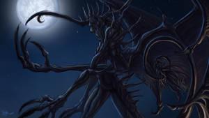 Nightgaunt