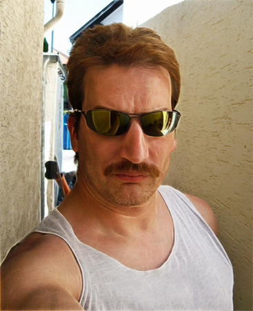 mceric's Profile Picture