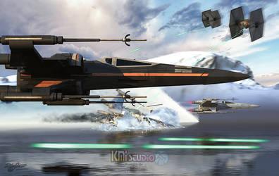 X-WingFullThrottleV2