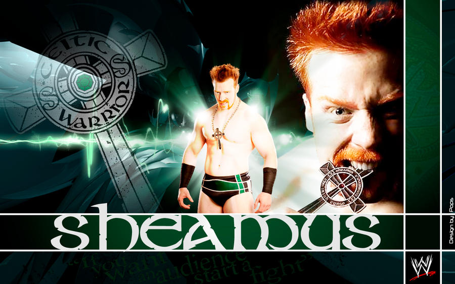http://fc05.deviantart.net/fs71/i/2010/231/d/8/Sheamus__Wanna_fight__by_Photopops.jpg