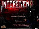 WWE Unforgiven 2011