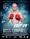 Ross Campbell RFA 28 promo