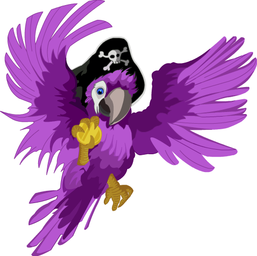 purple_pirate_parrot_by_engelgraphics-d3