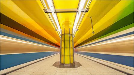 Subway | 4293