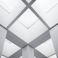 Pinakothek der Moderne | 2740