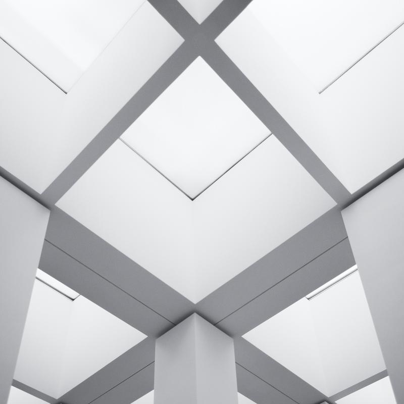 Pinakothek der Moderne | 2740 by Dr007