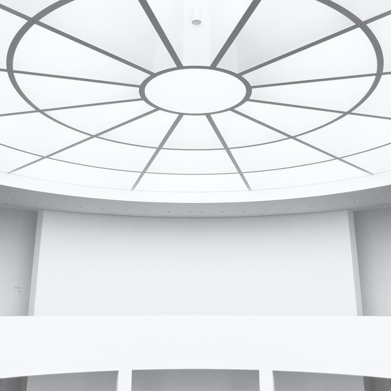 Pinakothek der Moderne | 02773 by Dr007