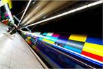 Subway V
