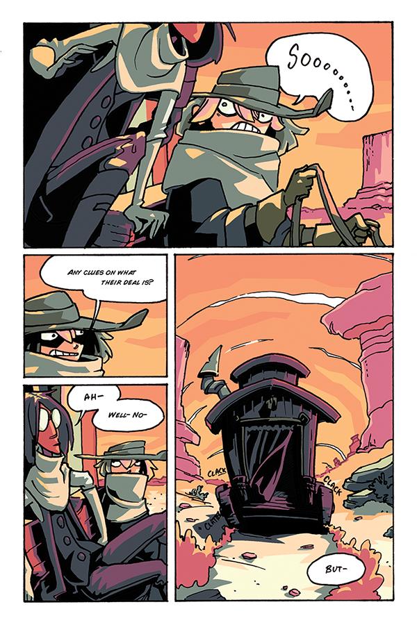 BOUNTY Intro Chapter pg 008 by Khaiya