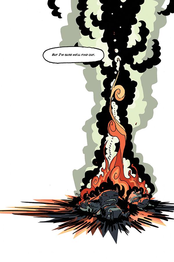 BOUNTY Intro Chapter pg 009 by Khaiya
