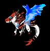 Tiny Kaien By Fallingemberdragon-dc2o5sj