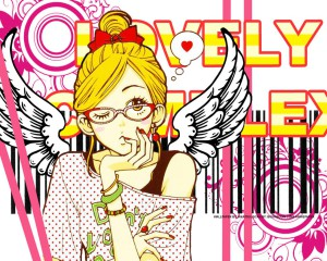 nani7miku's Profile Picture
