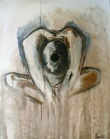 Torn by Rhyn-Art