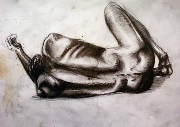 Loss by Rhyn-Art